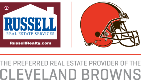 Russell Real Estate in medina oh, your relocation experts, real estate services in medina oh, relocation services in ohio,