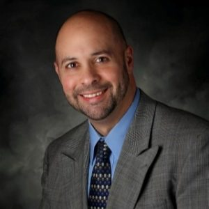 Business Networking Group In North East Ohio, Toby Kemsuzian, skylight financial group, financial planning in medina county ohio, financial services in medina ohio, financial planning services in medina ohio, financial planning in medina county,