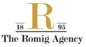 The Romig Agency, insurance company in medina ohio, insurance company in northeast ohio, insurance company, home insurance in medina ohio, car insurance in medina oh, home insurance in northeast ohio, car insurance in northeast ohio, business insurance in medina oh, business insurance in northeast ohio