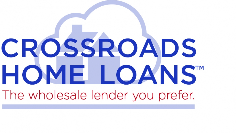 crossroads home loans, home loans, wholesale mortgage lender, wholesale mortgage lender in northeast ohio, home loans in ohio,