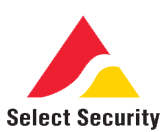 select security, security systems in medina oh, select security medina oh, fire alarms in northeast ohio, security systems in northeast ohio, alarm systems